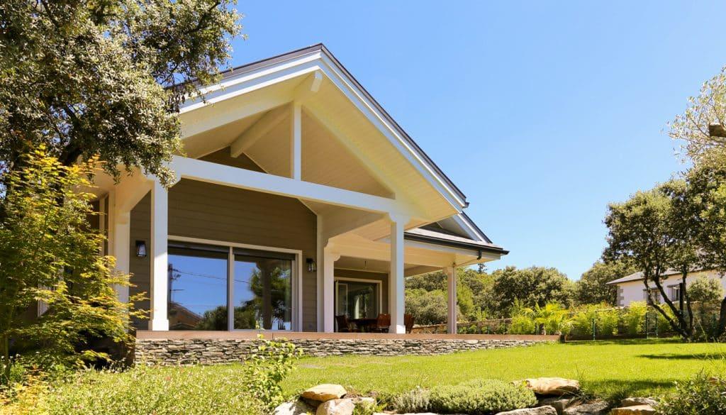 casa-pasiva-canexel-constructora-premium-madrid