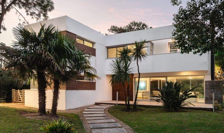 casa-sostenible-diseño-canexel-constructora-costa-brava