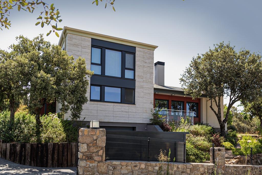 casa-unifamiliar-contemporanea-barcelona-construccion-canexel