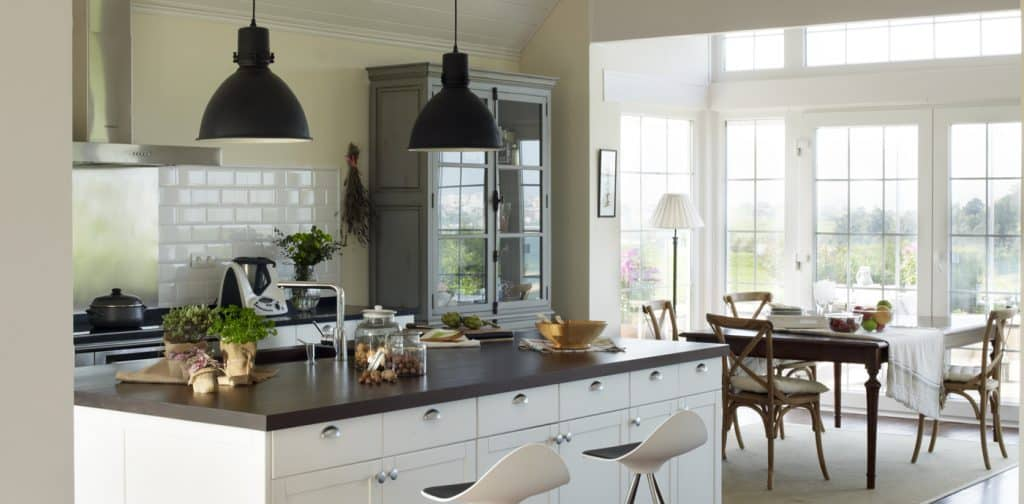cocina-casa-hamptons-diseño-canexel-constructora-santander