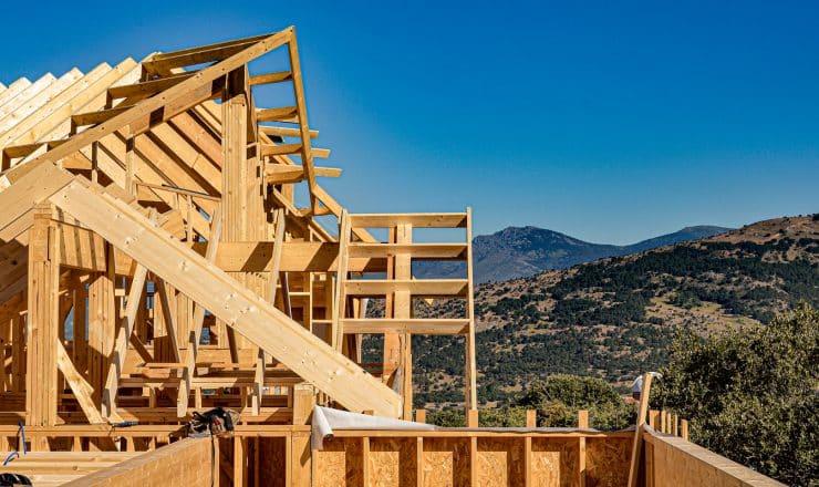 construccion-estructura-entramado-madera-casa-unifamiliar-canexel-barcelona-madrid