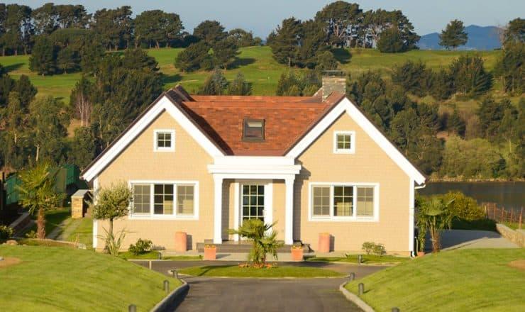 diseño-casa-hamptons-canexel-constructora-santander