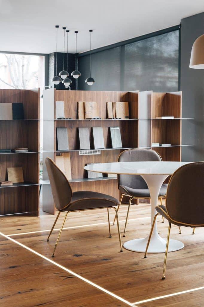 Estudio-arquitectura-casas-sostenibles-diseño-canexel-constructora-sant-cugat-barcelona-madrid