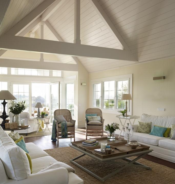 interior-casa-hamptons-diseño-canexel-constructora-santander