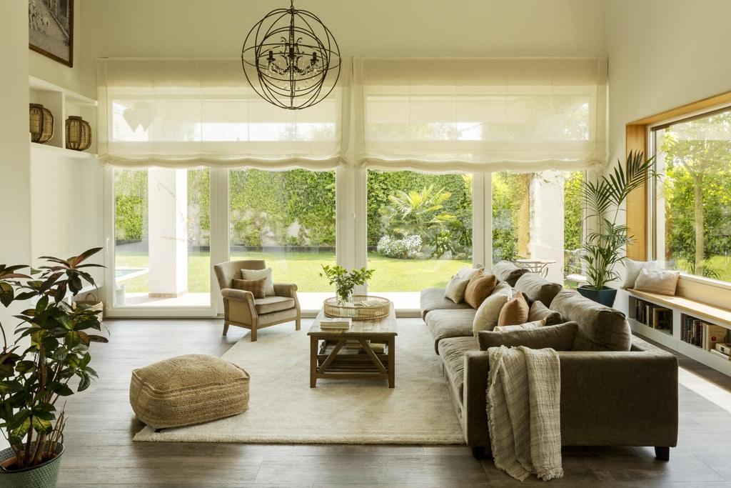 interior-casa-moderna-canexel-constructora-barcelona