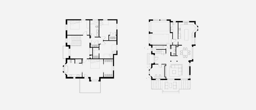 planos-casa-canexel-constructora-calidad-madera-sant-cugat