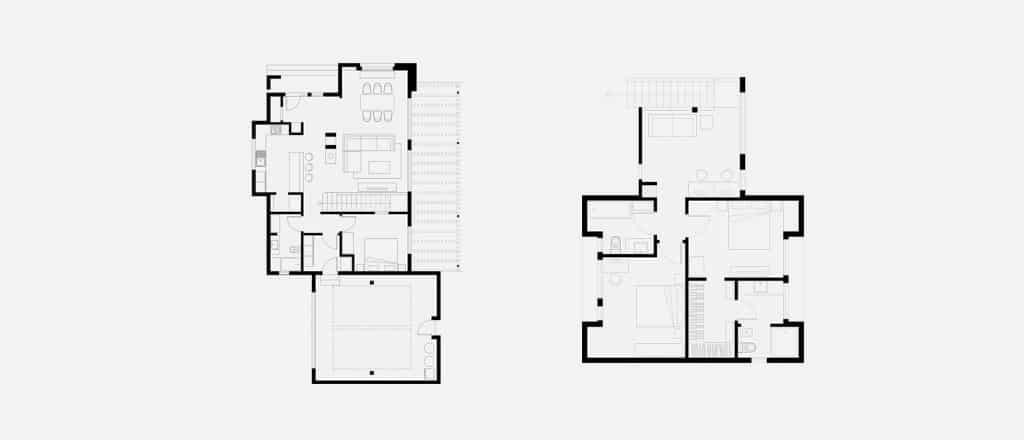 planos-casa-premium-canexel-constructora-guadarrama-madrid