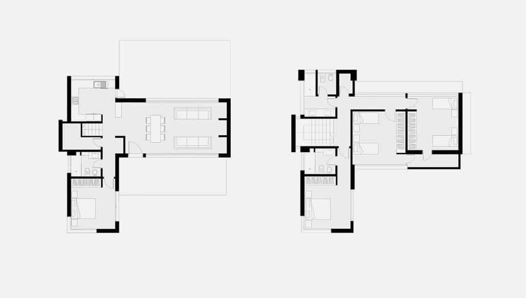 planos-casa-sostenible-diseño-costa-brava-constructora-canexel-girona