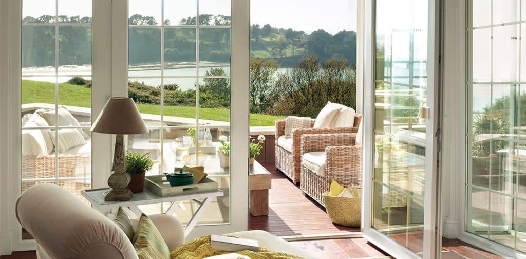 porche-Casa-Hamptons canexel -madera-constructora-Santander