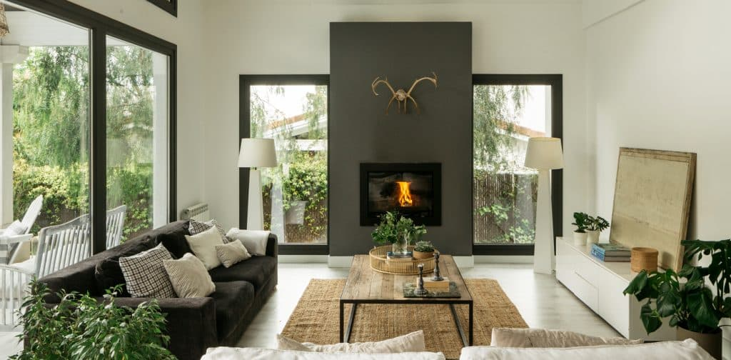 salon-premium-diseño-casa-canexel-constructora