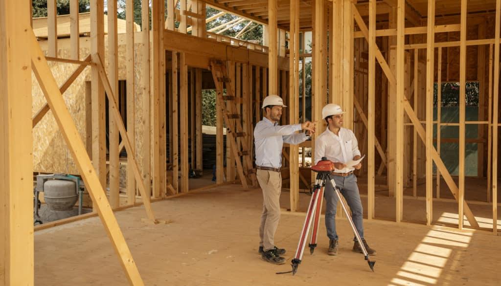 construccion-casa-unifamiliar-entramado-madera-canexel-barcelona-madrid