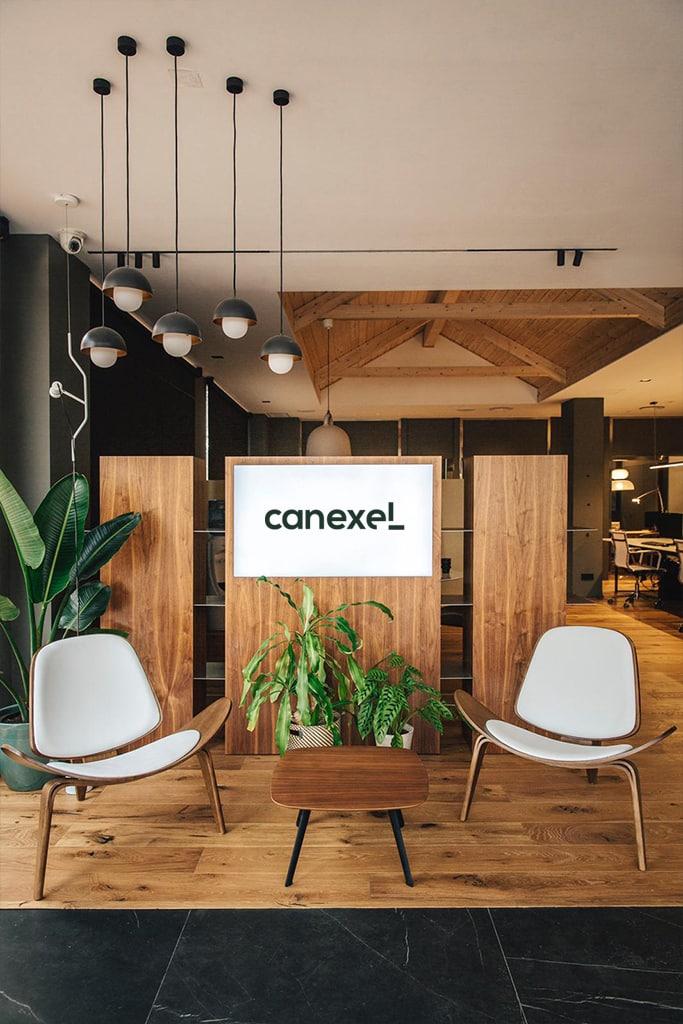 estudio-arquitectura-casas-unifamiliares-constructora-canexel-barcelona